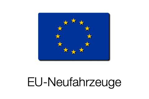EU-NEUFAHRZEUGE