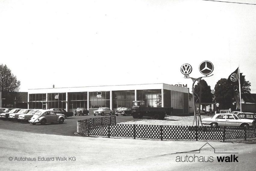 AW_870580-1964