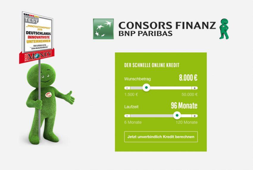 AW_870580-consorsfinanz